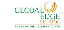 The Global Edge School